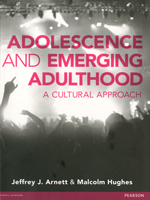 emerging adulthood paper The present paper investigates the empirical validity of arnett's five features of emerging adulthood by presenting a scale that was designed to investigate them and to test whether these features are more prominent during emerging adulthood than at other ages, as proposed.